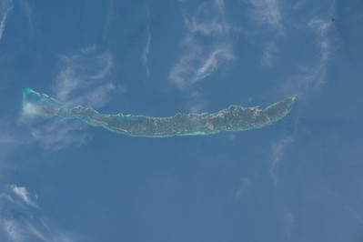 iss052e025045