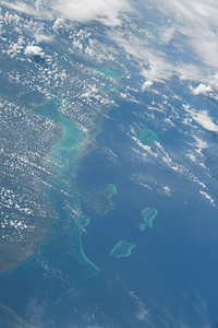 iss052e025036