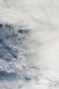 iss052e025033