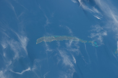 iss052e025040