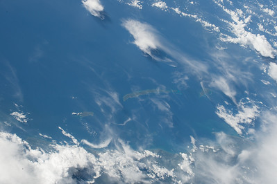 iss052e025037