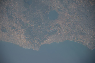 iss052e025008
