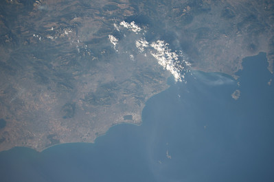 iss052e025000