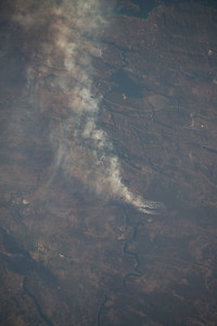 iss052e025024