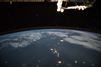 iss052e030355