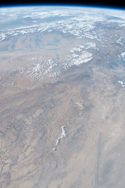 iss052e034977