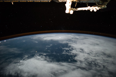 iss052e030350