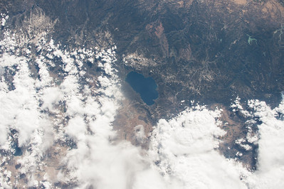 iss052e030461