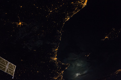 iss052e031960