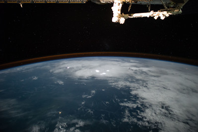 iss052e030354
