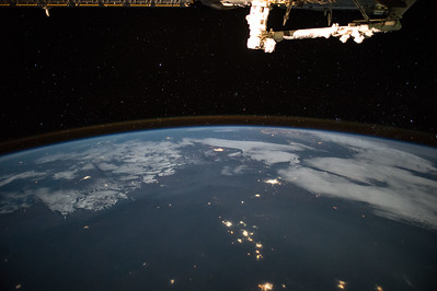 iss052e030356