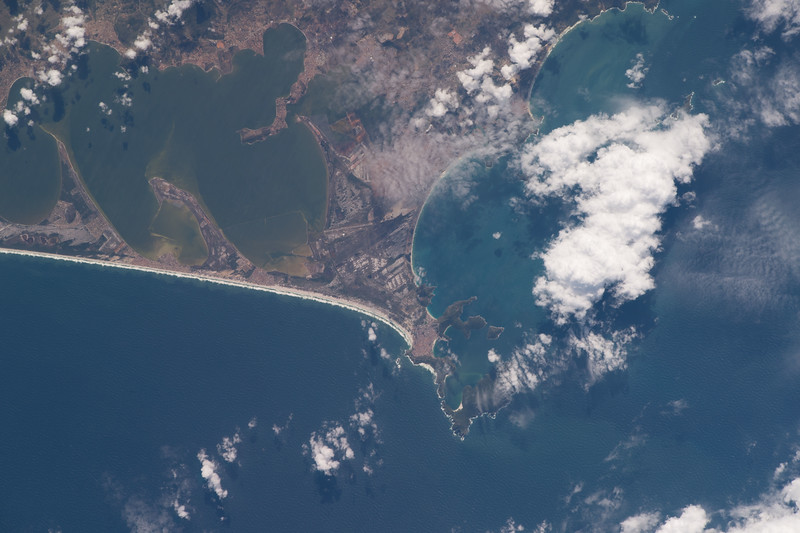 iss052e033010