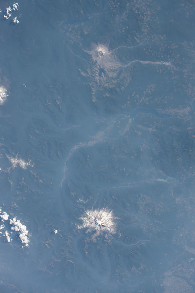 iss052e037161