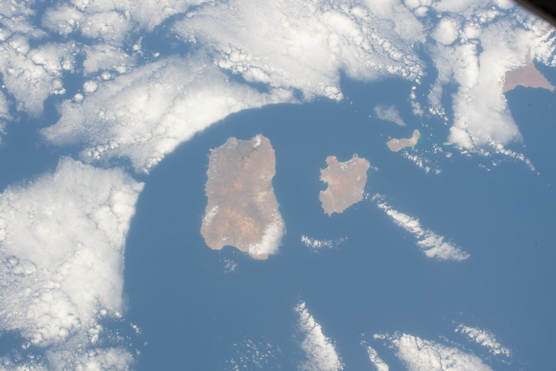 iss052e035251