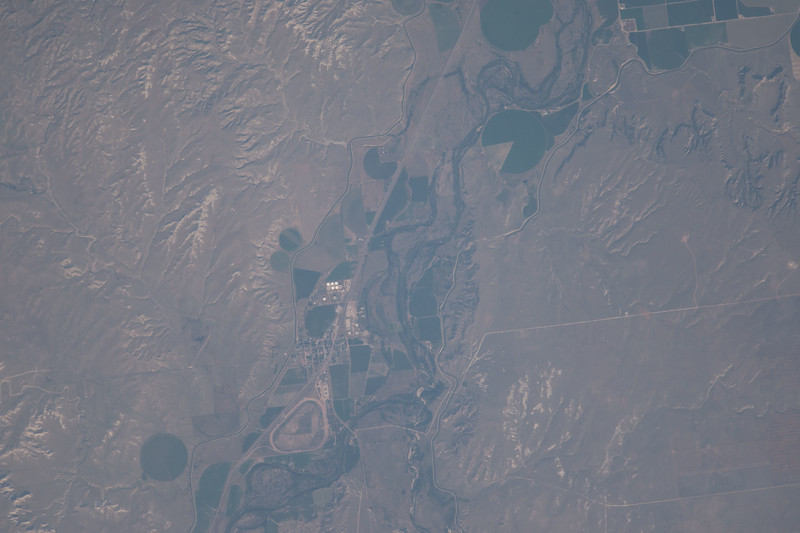 iss052e035393