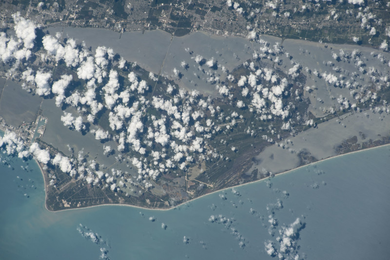 iss052e043553