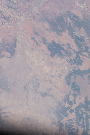 iss052e040677