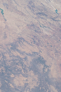 iss052e040674