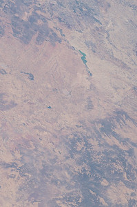 iss052e040664