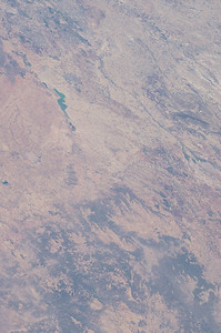 iss052e040665