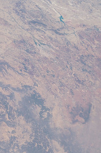 iss052e040673