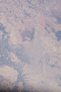 iss052e040676