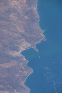 iss052e040636