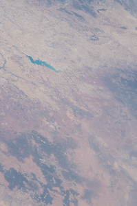 iss052e040669