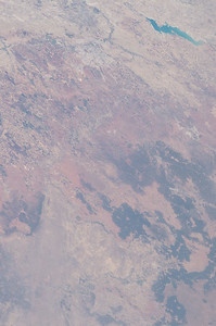 iss052e040671