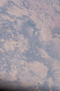 iss052e040675