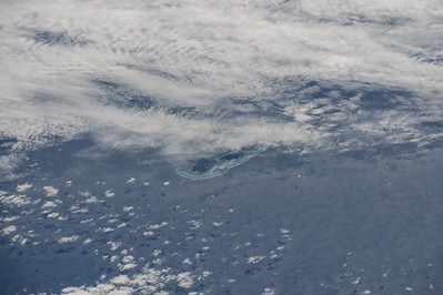 iss052e040628