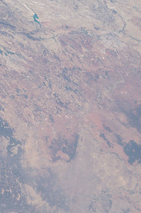 iss052e040672