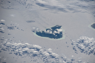 iss052e040629