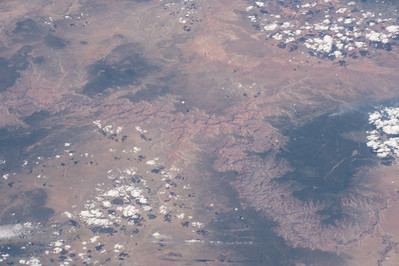 iss052e040639