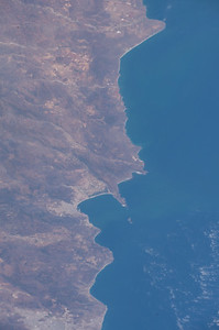 iss052e040635