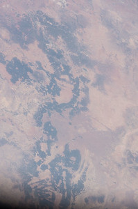 iss052e040678