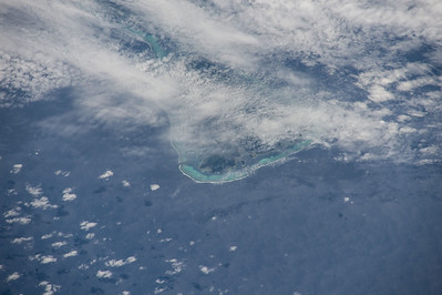 iss052e040630