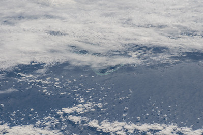 iss052e040627