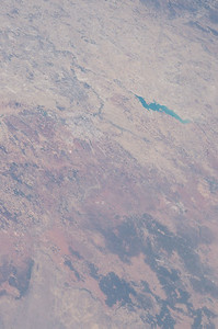 iss052e040668