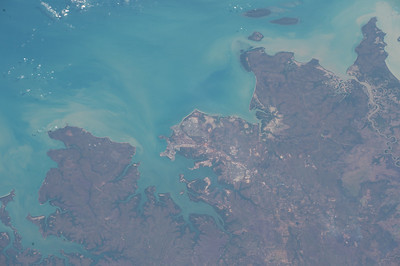 iss052e053594