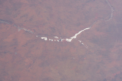 iss052e053583