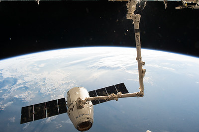 iss052e052984