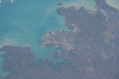 iss052e053592