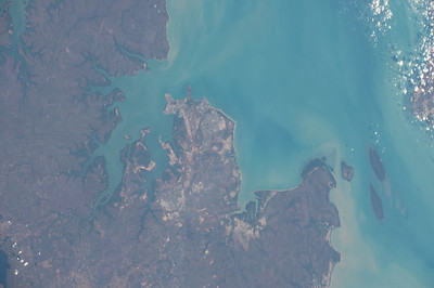 iss052e053593