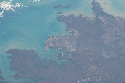 iss052e053591