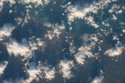 iss052e053577
