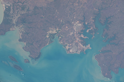 iss052e053596
