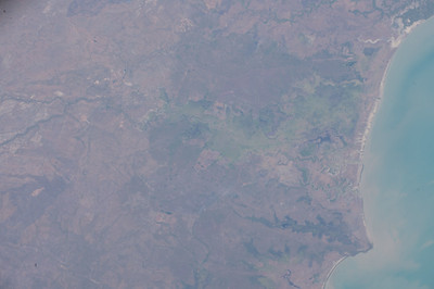 iss052e053598