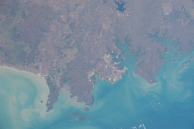 iss052e053597