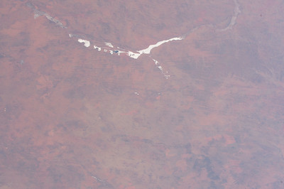 iss052e053582